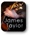 James Taylor graphic
