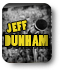Jeff Dunham tickets image