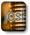 Josh Groban graphic