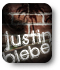 Justin Bieber tickets image