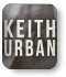 Keith Urban tickets image