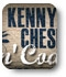 Kenny Chesney graphic