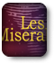 Les Miserables tickets image