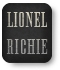 Lionel Richie tickets image