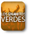 Los Enanitos Verdes tickets image