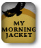My Morning Jacket tickets image