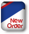 New Order tickets image