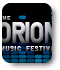 Orion Music Festival image