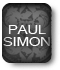 Paul Simon graphic