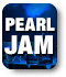 Pearl Jam tickets image