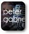 Peter Gabriel graphic