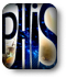 Image Billets Phish