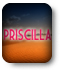Priscilla Queen of the Desert tickets image