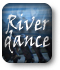 Riverdance tickets image