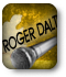 Roger Daltrey tickets graphic