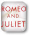 Romeo and Juliet tickets image