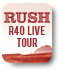 Rush tickets