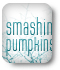 Smashing Pumpkins tickets image