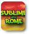 Sublime with Rome tickets image