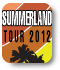 Summerland Festival tickets image
