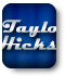 Taylor Hicks tickets image