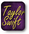 Taylor Swift graphic