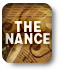 The Nance tickets image