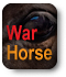 War Horse tickets image