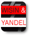 Wisin Y Yandel tickets image