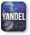 Yandel tickets image