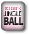 Z100's Jingle Ball image