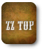 ZZ Top tickets image