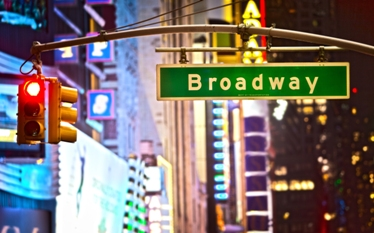 Broadway Guide