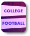 Northern Iowa Panthers Football Tickets