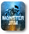 Monster Jam Tickets graphic
