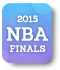 NBA Finals Tickets Graphic