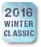 Winter Classic tickets image