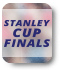 NHL Tickets graphic