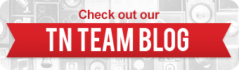 Check out our TN Team Blog