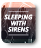 All Sleeping with Sirens tickets image