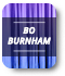 Bo Burnham tickets