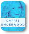Carrie Underwood tickets image