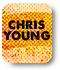 Chris Young tickets image