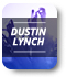Dustin Lynch  tickets image