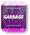 Garbage Tickets