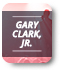 Gark Clark Jr. tickets