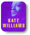 Katt Williams Tickets