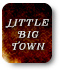 Little Big Town Tickets