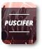Puscifer tickets image