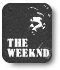 The Weeknd tickets image